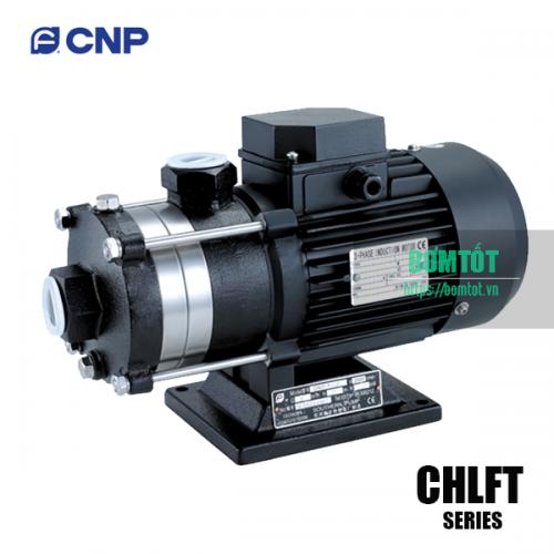 CNP CHLFT 2-20 (1pha)