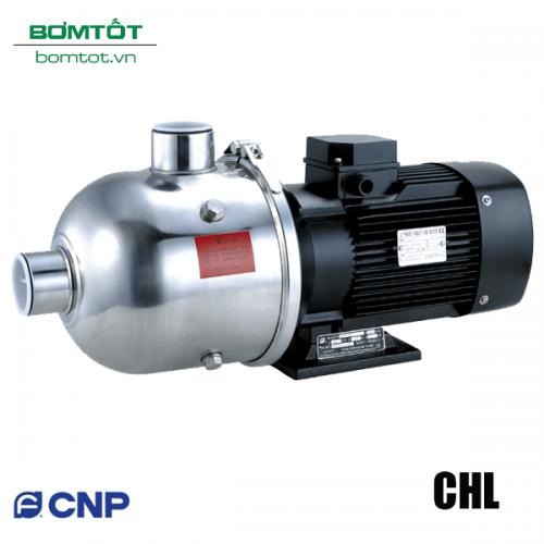 CNP CHL 12-10 (1pha)