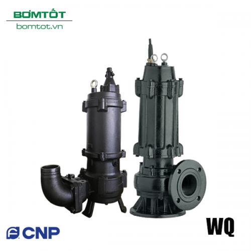 CNP 150WQ180-25-22