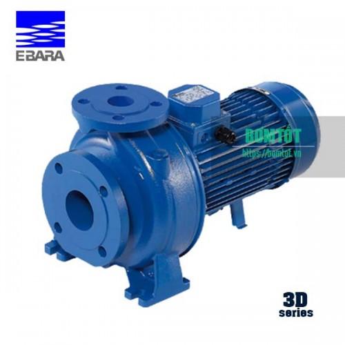 Ebara 3D 40 -160/3.0