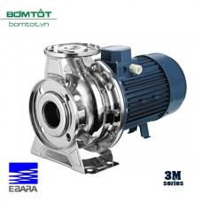 Ebara 3M 32-200/4.0