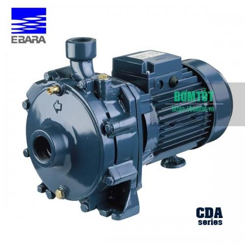 Ebara CDA/A 3.00 T