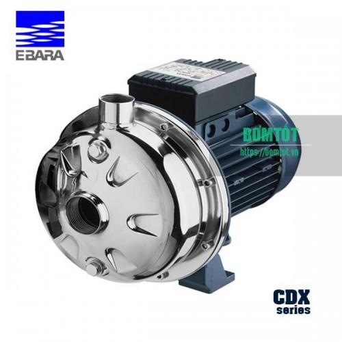 Ebara CDXM/B 200/20