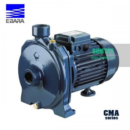 Ebara CMB/A 1.50 T