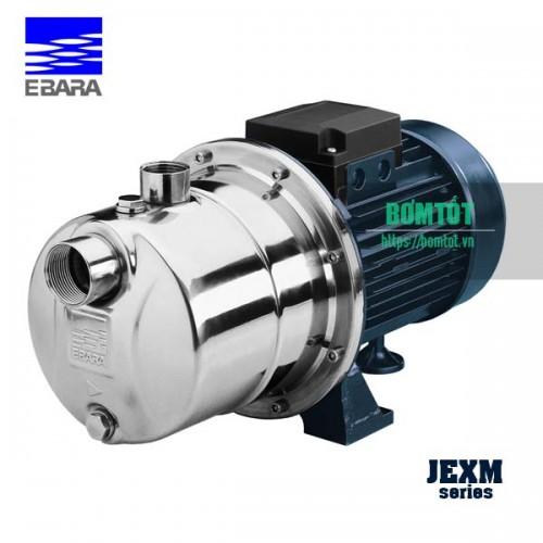 Ebara JEXM/A 100