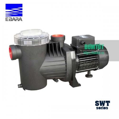 Ebara SWT 200 M