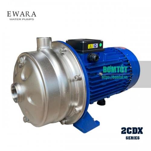 Ewara 2CDX 120/30