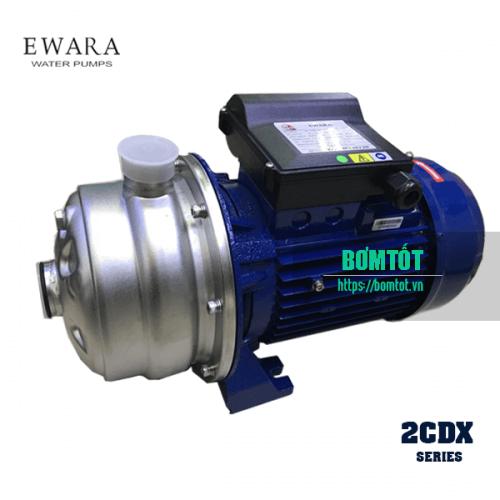 Ewara 2CDXM 200/30