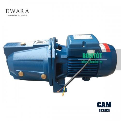 Ewara CAM 100