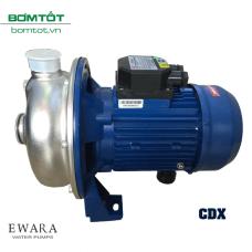 Ewara CDX 70/07