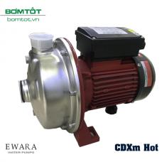 Ewara CDXM 90/10 HOT