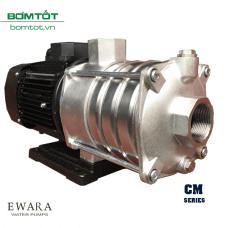 Ewara CM 16-40T