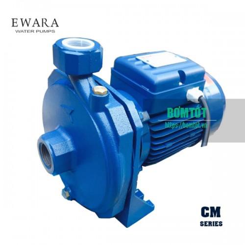Ewara CM 100