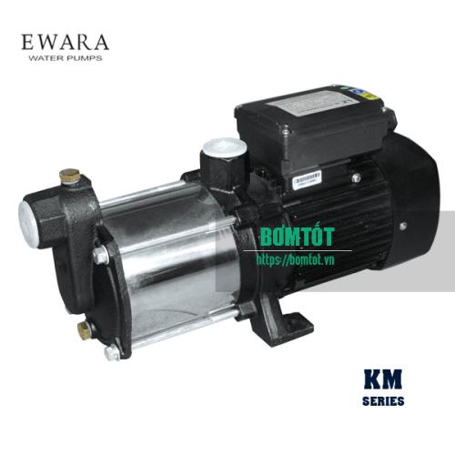 Ewara KM 4-9X4M