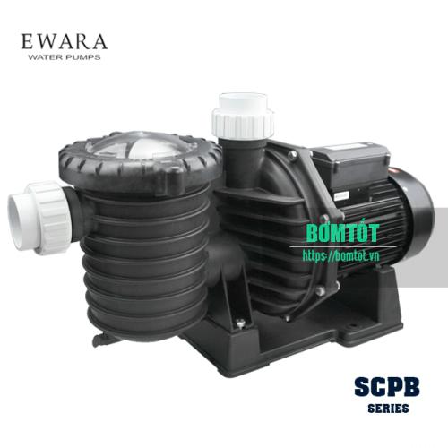 Ewara SCPB 150E