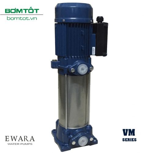 Ewara VM 2-9X9
