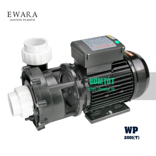 Ewara WP 200I