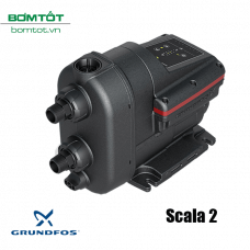 Grundfos Scala 2