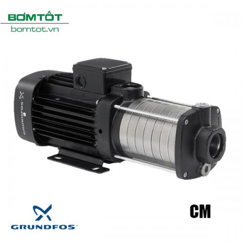 Grundfos CM 3-6