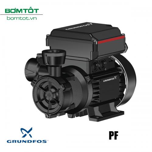 Grundfos PF 2-50