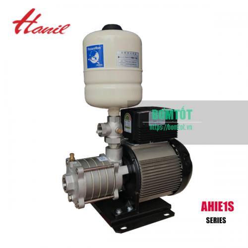 Hanil AHIE1S 20401