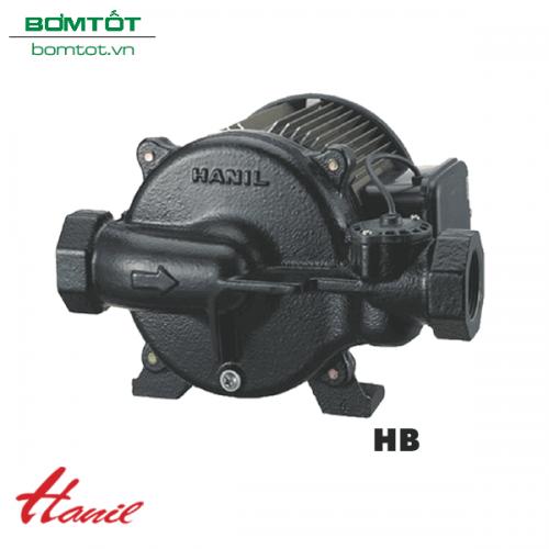 Hanil HB 805A