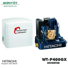 HITACHI WM-P400GX