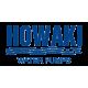 Máy Bơm Công Nghiệp Howaki