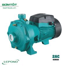Lepono 2AC 300H
