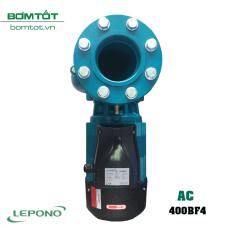 Lepono AC 400BF4