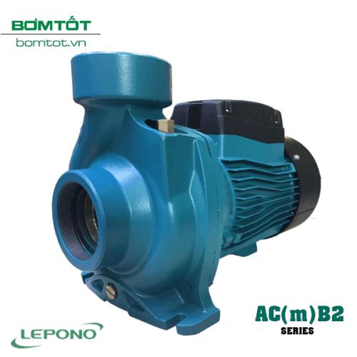 Lepono ACm 150B2