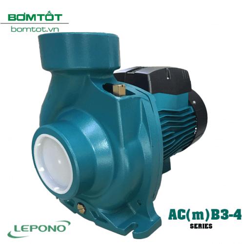 Lepono AC 300B3
