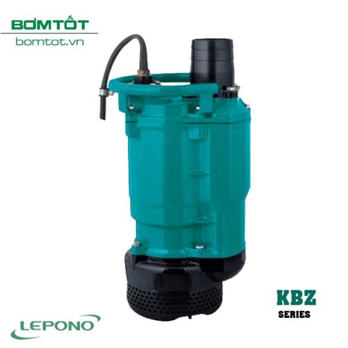 Lepono KBZ 67.5
