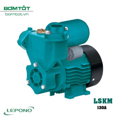 Lepono LKSM 130