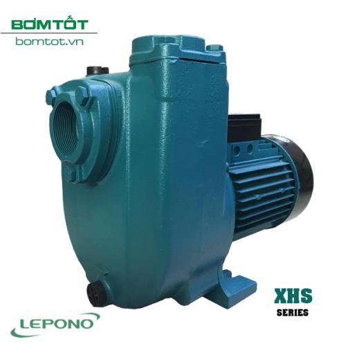Lepono XHS 1500
