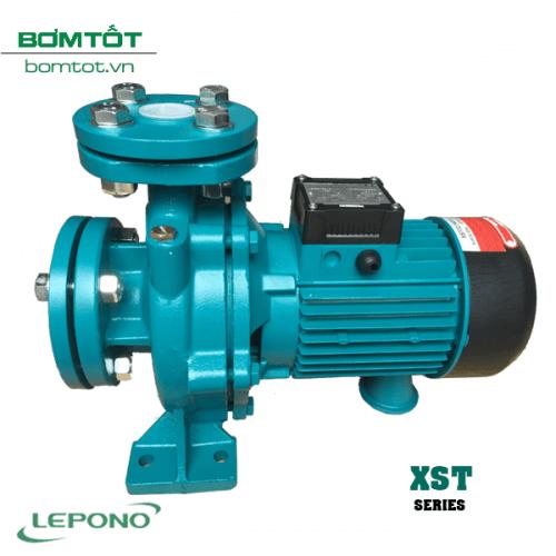 Lepono XST 32-160/1.5