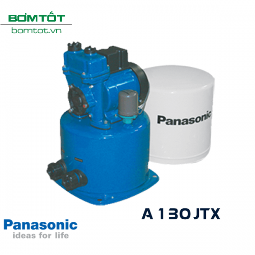 Panasonic A 130JTX