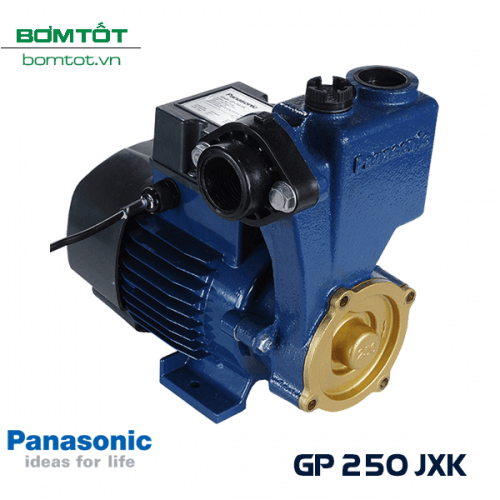 Panasonic GP 250JXK