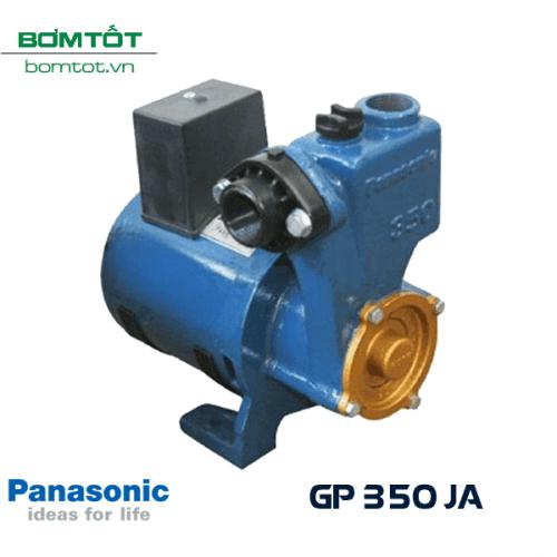 Panasonic GP 350JA