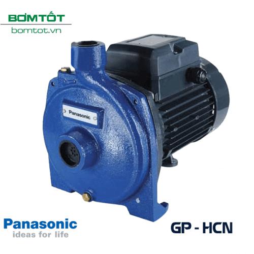 Panasonic GP 10HCN1L