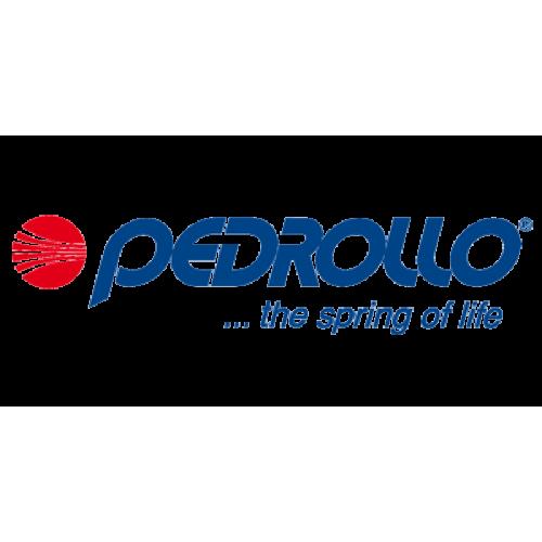 Bộ Kết Nối Nhanh Pedrollo PVXC-PMC/70