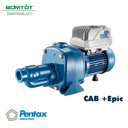 PENTAX CABT 200 EPIC