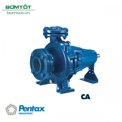 PENTAX CA 65-250A