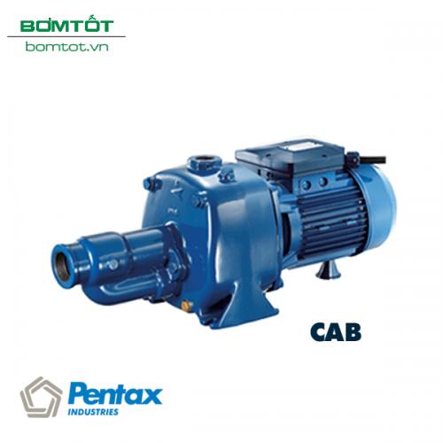PENTAX CAB 200
