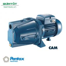 PENTAX CAM 100
