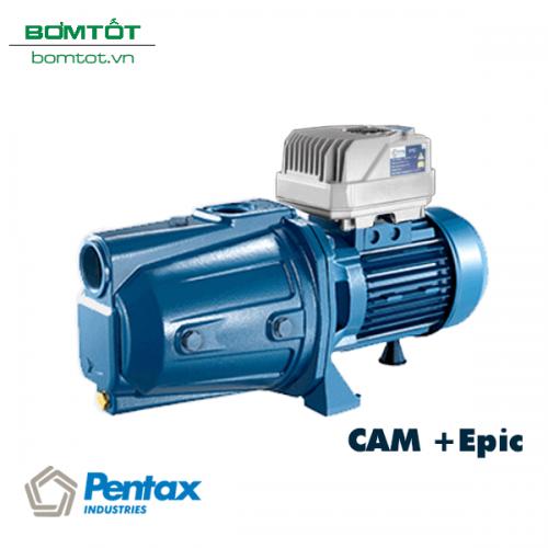 PENTAX CAMT 100 EPIC