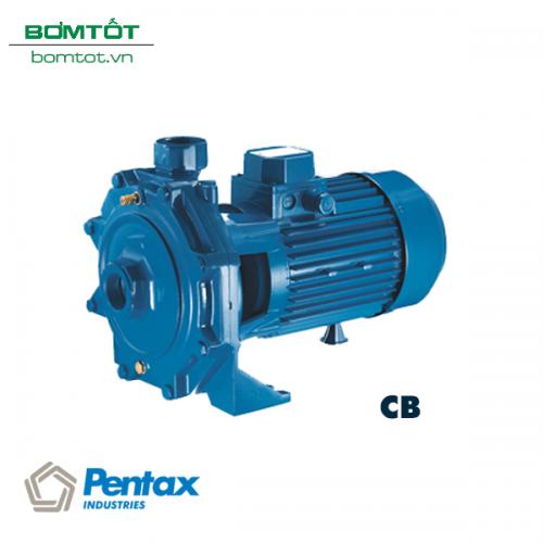 PENTAX CBT 800