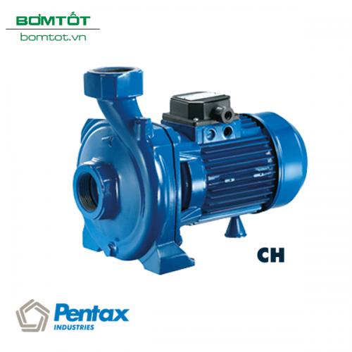 PENTAX CH 310
