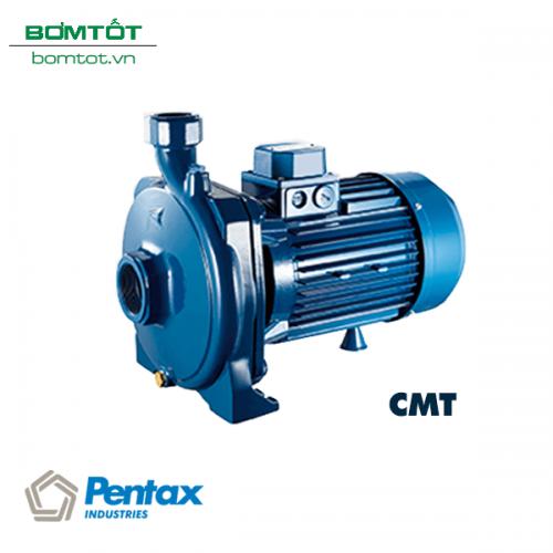 PENTAX CMT 314