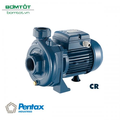 PENTAX CRT 100